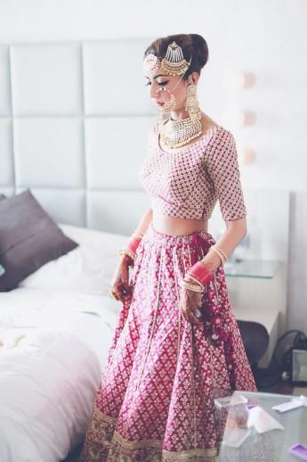 blouse designs 2019 images