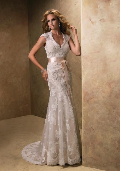 Weeding blog photo Wedding dress ideas