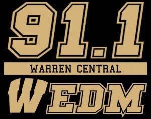 WEDM Logo (300x238)