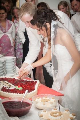 Hochzeit_im_Norden_IMG_7072_1024_85