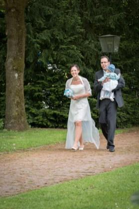 Hochzeit-Melanie-und-Matthias_IMG_8351_1600px
