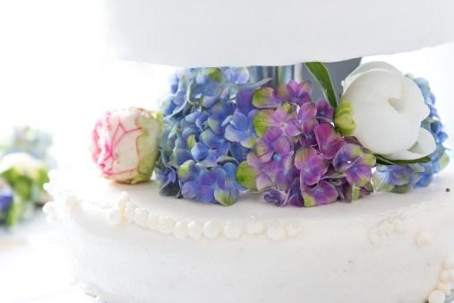 Hochzeit-Melanie-und-Matthias_IMG_9011_1600px
