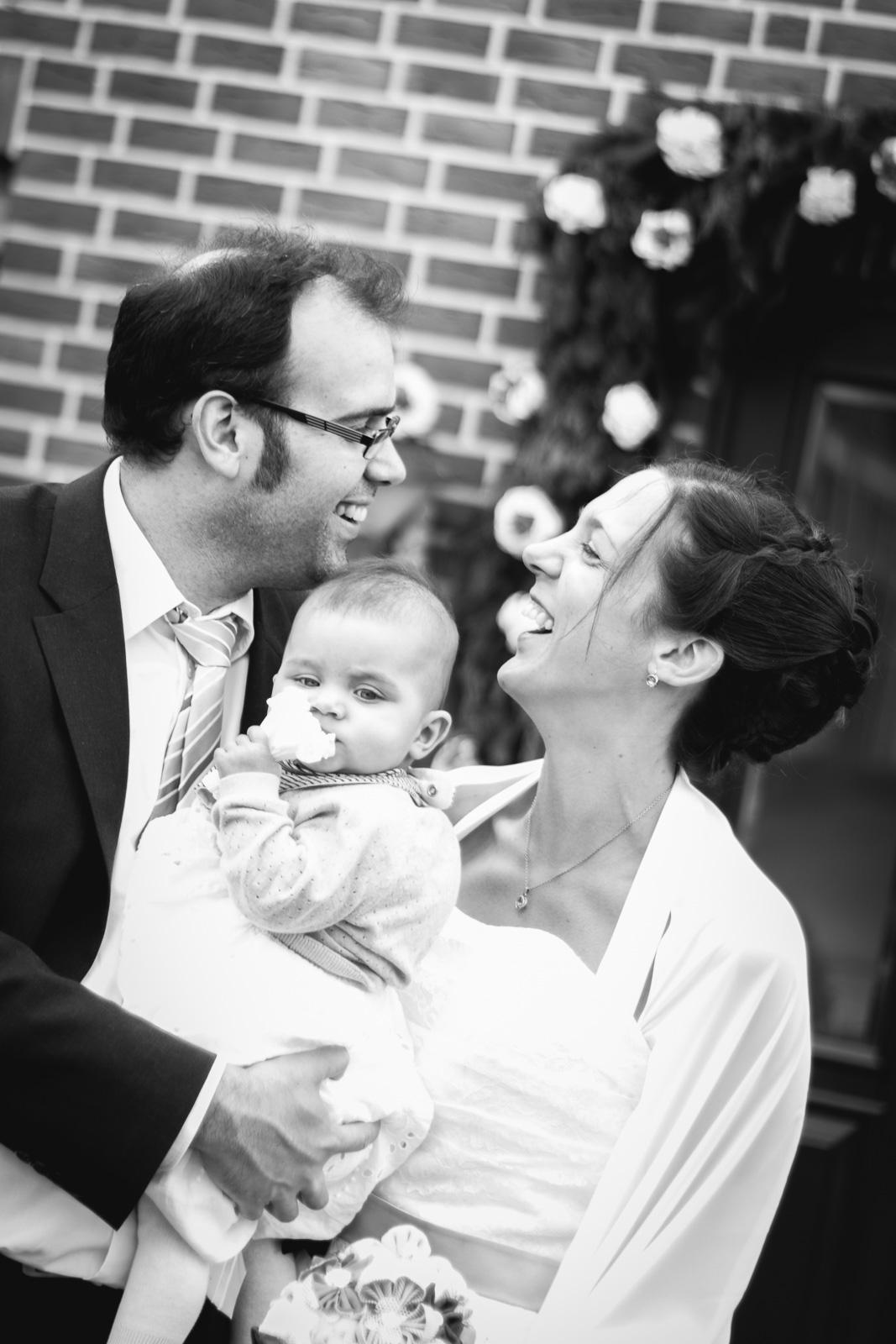 Hochzeit-Melanie-und-Matthias_IMG_9126_1600px