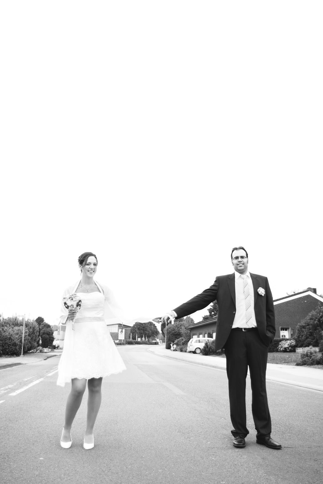 Hochzeit-Melanie-und-Matthias_IMG_9160-Bearbeitet_1600px