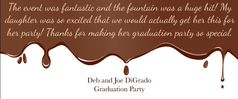 Deb-and-Joe-Digrado-Testimonial