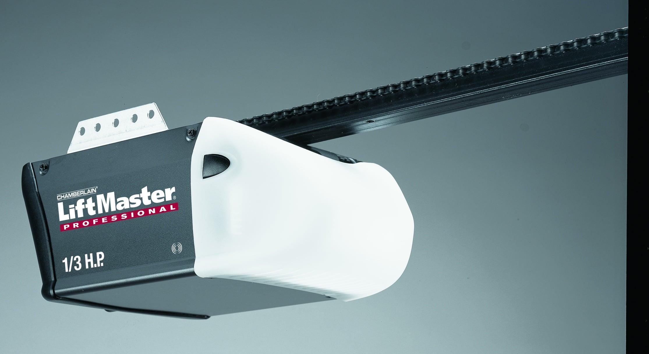 liftmaster garage door opener subwoofer wiring diagram kicker openers american overhead