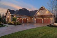 Clopay Garage Door Dealer | American Overhead Door