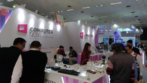 Other Trade Show 4