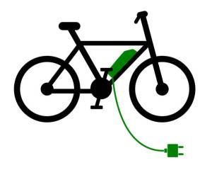 Importing E-bicycle from China to India