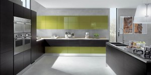 Buyers Guide 2020: How to Buy and Import Kitchen Cabinets from China? 2