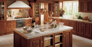 Buyers Guide 2020: How to Buy and Import Kitchen Cabinets from China? 63