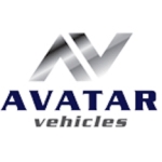 Avatar Vehicles Logo