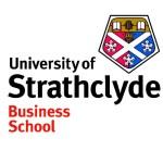 Strathclyde Uni Business School
