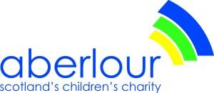 aberlour logo