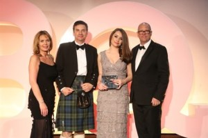bq awards