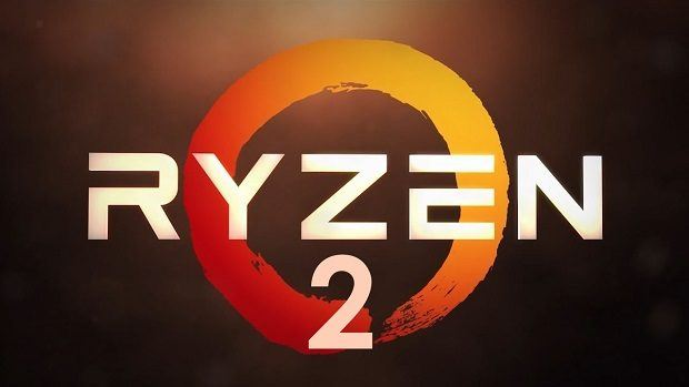 Everything We Know About RYZEN 2000