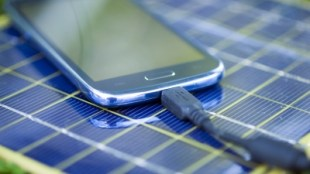 The Best Portable Solar Panel Chargers for The Money