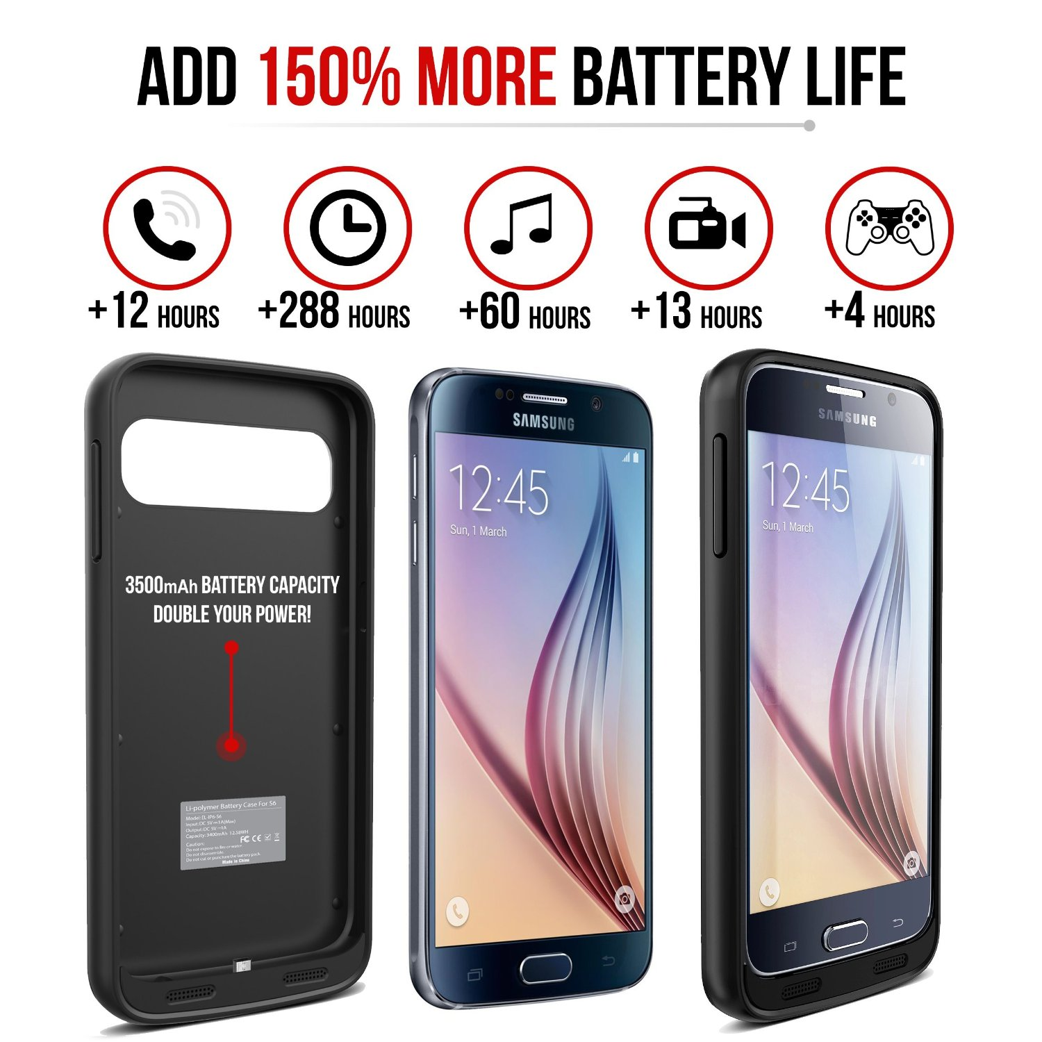 alpatronix battery case