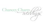 We Do Wedding Photography » Blog