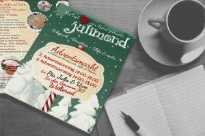 julimond_flyer_adventsmarkt_2016