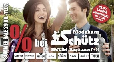 2015_Sommer_Schuetz_Hof_Maxikarte_FINAL
