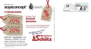 2017-wedoyu-maxikarte-Schuetz-04