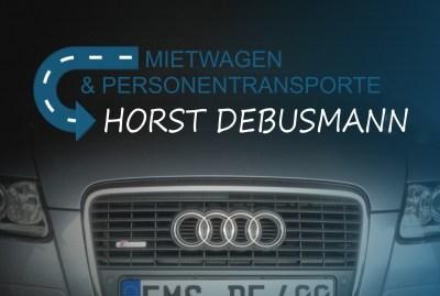 2017-wedoyu-visitenkarte-Horst-Debusmann-01