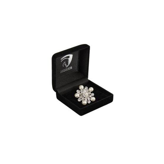 plastronspeld classic diamant