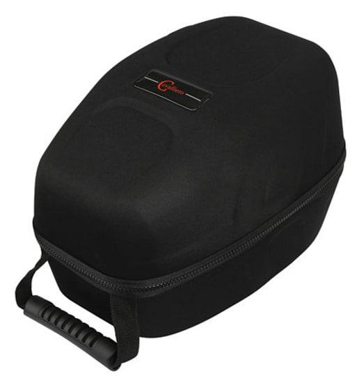 rijhelm koffer