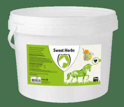 Excellent sweet blocks paardensnoepjes alle smaken