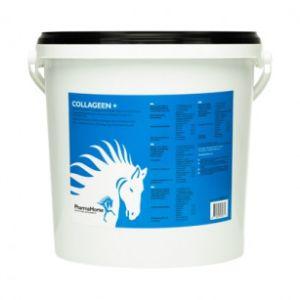 pharmahorse callogeen voor je paard