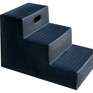 excellent-opstaphulp-3-tredes-zwart-