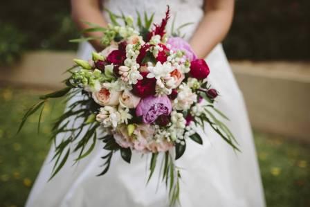 Ashlen & Jarrad - Wedding Mt Eliza House Kingspark - 012
