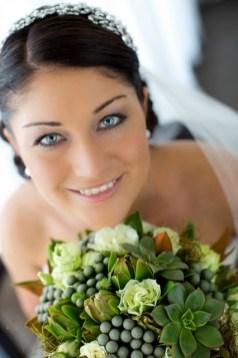 fresh flower bouquet 04 426x640