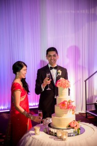 wedstyle-nish-cinmy-wedding-puwa-garden-crown-perth-66