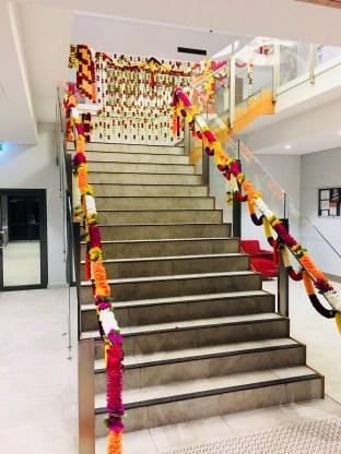 Mendhi - Mills Park Centre (1)