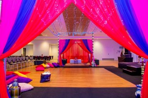 Mills Park Centre - Mendhi (2)