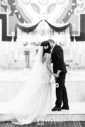 Renae & Jaiden's Wedding at Frasers SRC Kingspark (10)