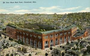 ok-league-park-1891