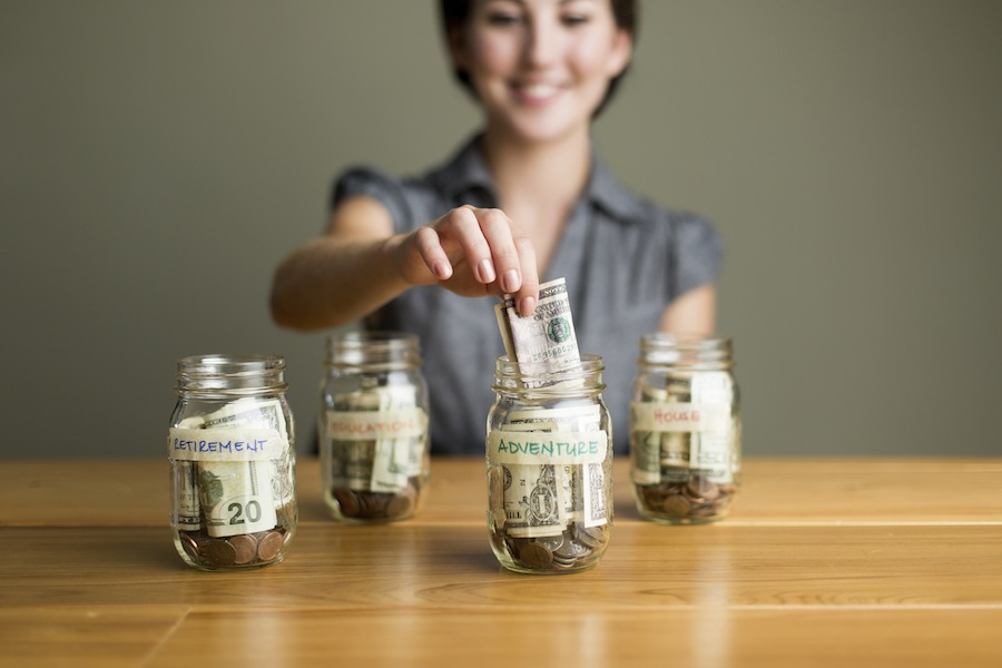 How Your Money Personality Type Can Shape Your Financial