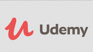 Udemy affiliate