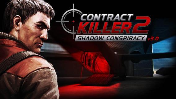 Contract-Killer-2-Mod-Apk
