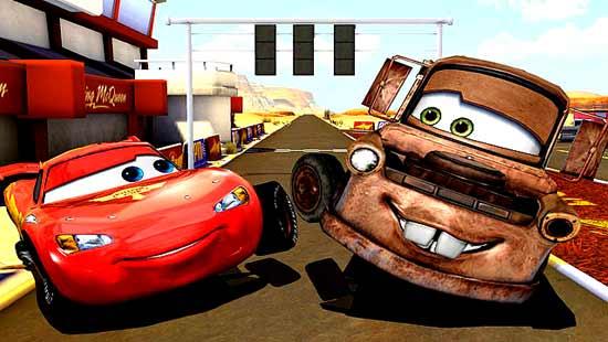 cars-fast-lightning-mod-apk