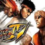 street-fighter-hd-4-apk