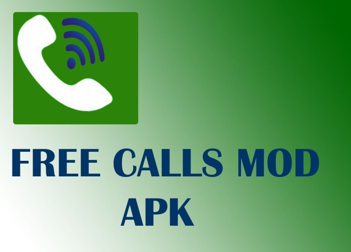 Free Calls Mod Apk