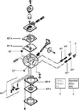 Weed Eater Mower Diagram MTD Mower Diagram Wiring Diagram