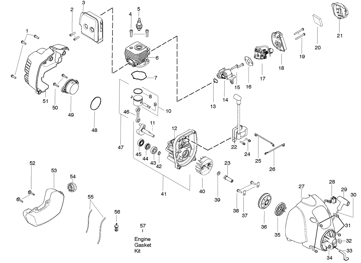 Carburetor For Weed Eater Fuel Line Diagram, Carburetor