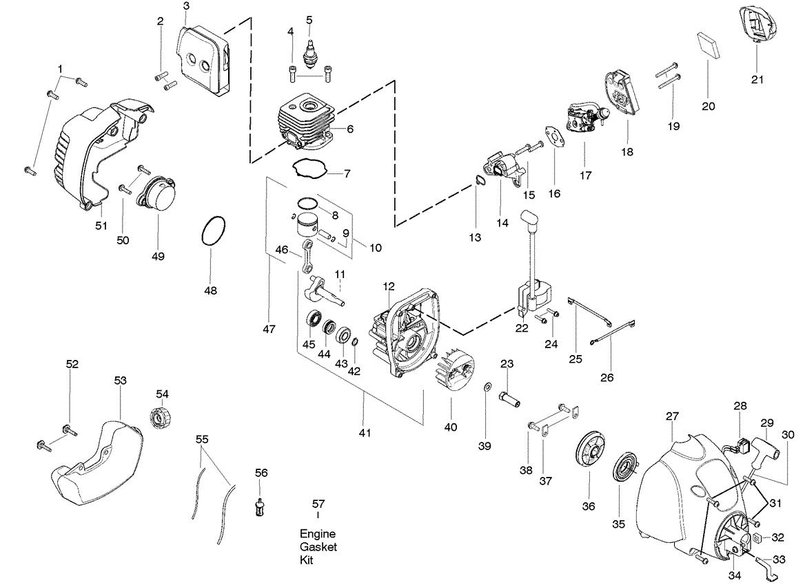 weed eater carburetor diagram auto electrical wiring w25sfk engine parts weedeater featherlite