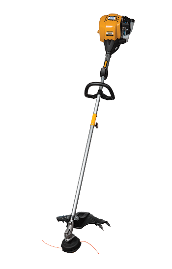 Cub Cadet SS470 Weed Eater