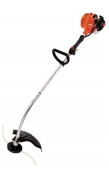 Echo GT-225 Curved Shaft Gas Trimmer